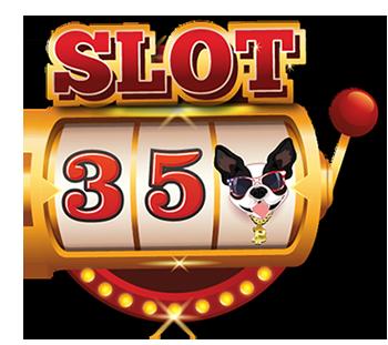 Slot35 สล๊อต ยิงปลา คาสิโนออนไลน์ เล่นง่ายได้เงินจริง PGslot