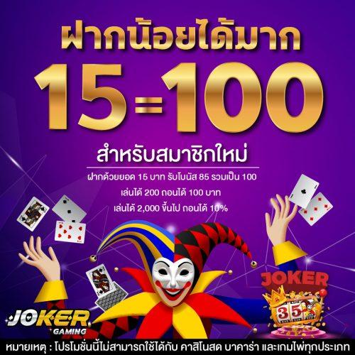 15-100-02