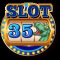 Slot35-Jilislot