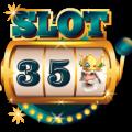 Slot35-PG